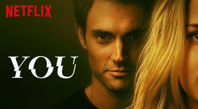 You – Netflix